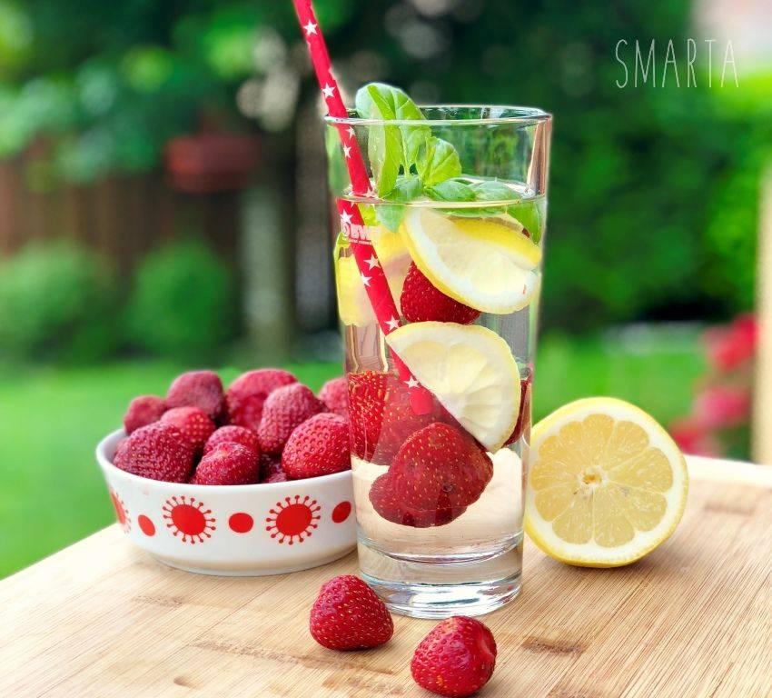 eper-limonade
