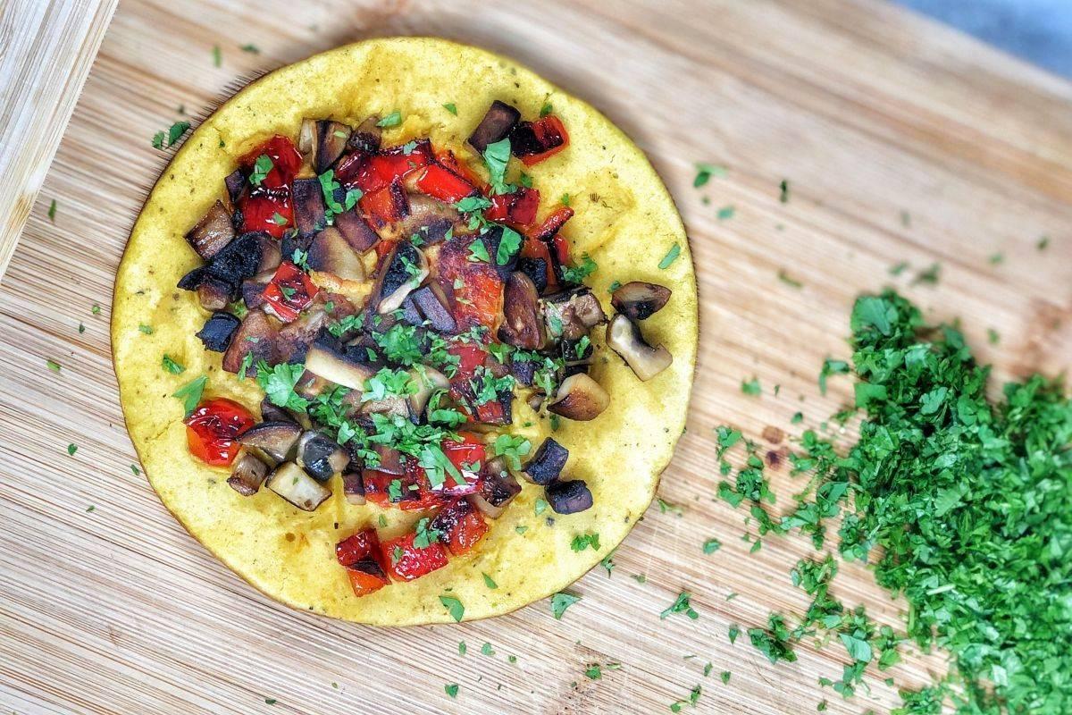 vegan-csicseriborso-omlett