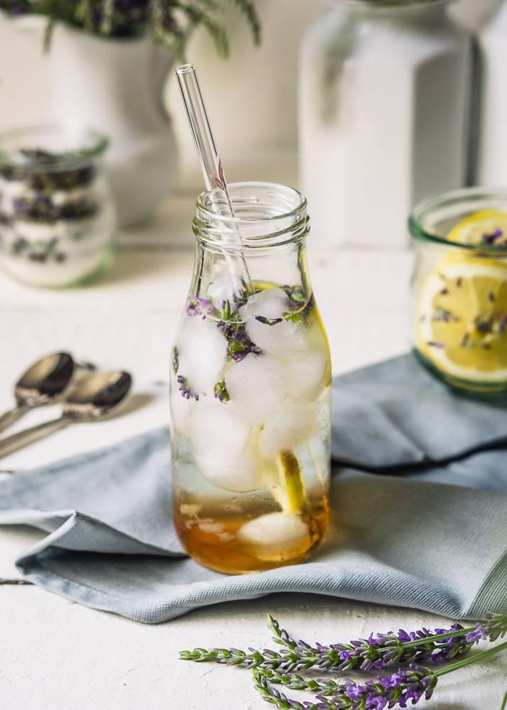 legjobb-levendula-limonade