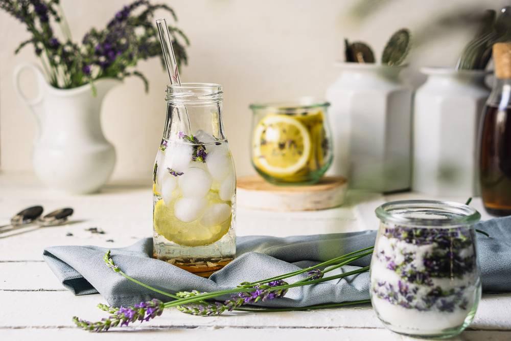 levendula-limonade-hazi