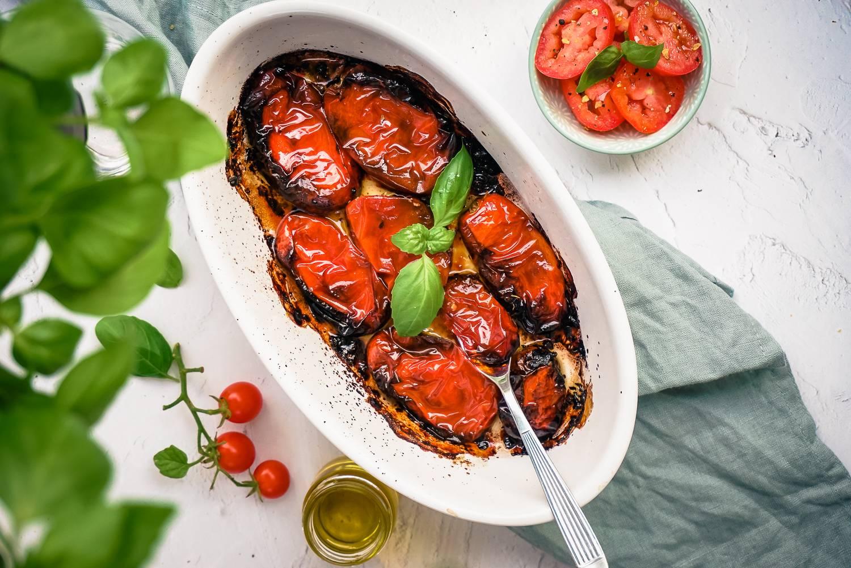 sult-paradicsom-recept