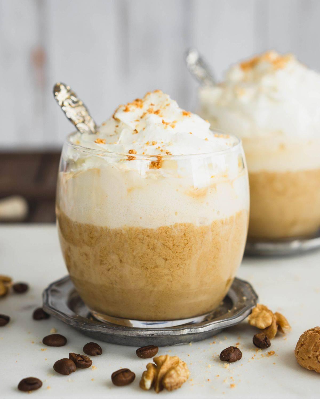 repatorta-latte