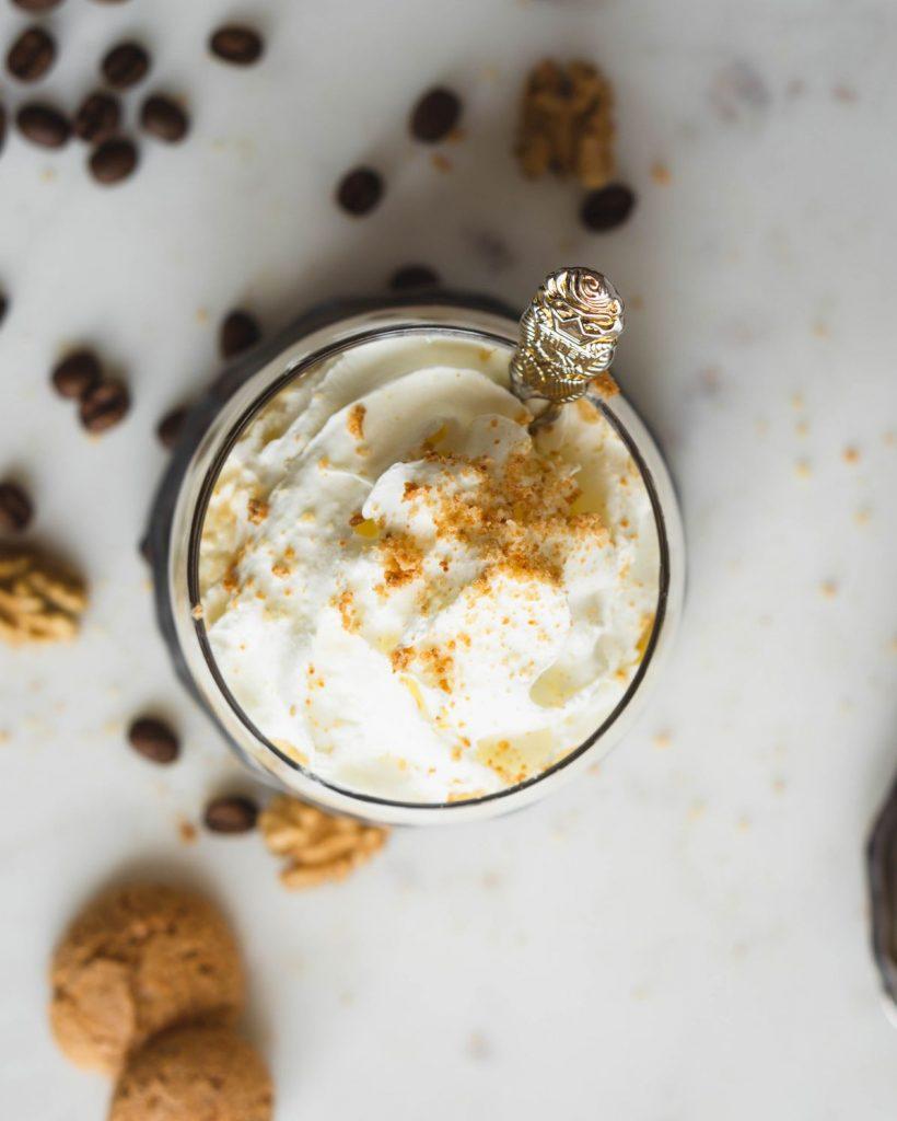 repatortas-latte