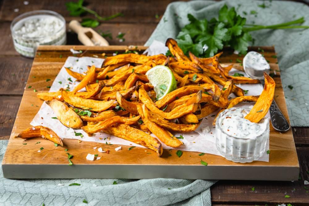 airfryer-sultkrumpli