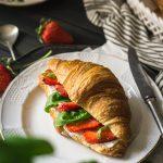 eper-bazsalikom-szendvics