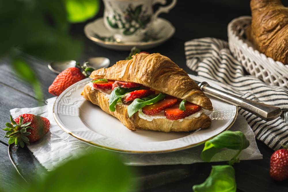 eper-ricotta-szendvics